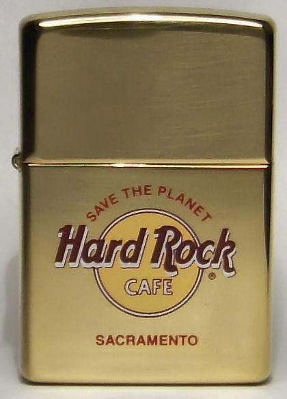 Hard rock cafe san antonio coupons