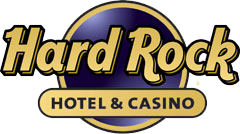 Hard Rock Hotel &Casino